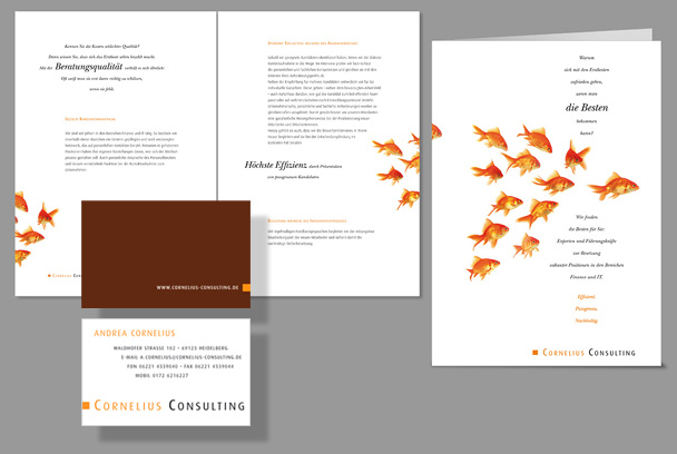 pf-corporate-design2-608x408