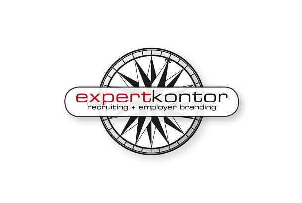 Logo - Expertkontor