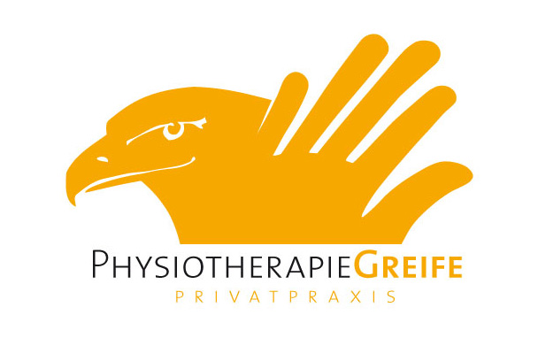 Physiotherapy Greife