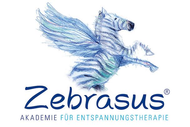 Logo - Zebrasus