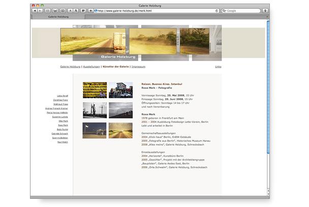 websites-608x408px-galerie